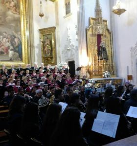 c_280_300_16777215_00_images_fotos_musica_muelaescorial3.jpg