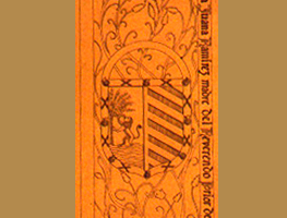 c_350_200_16777215_00_images_fotos_escudos_ramirezaltar1.png