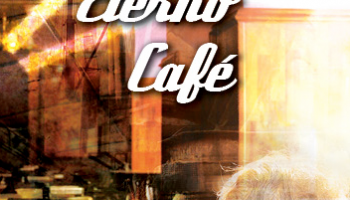 c_350_200_16777215_00_images_fotos_libros_eterno-cafe.png