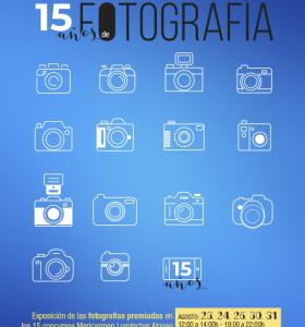 c_280_300_16777215_00_images_Agenda_15-Concursos.png