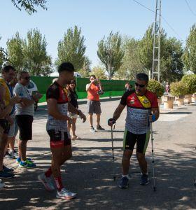 c_280_300_16777215_00_images_deportes_DSC_6950.jpg