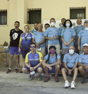 c_280_300_16777215_00_images_deportes_Tri21-8.jpg