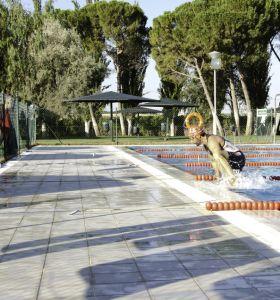 c_280_300_16777215_00_images_deportes_tri21-2.jpg