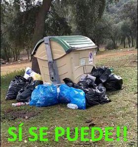 c_280_300_16777215_00_images_fotos_Noticias_Sierra-2020.jpg