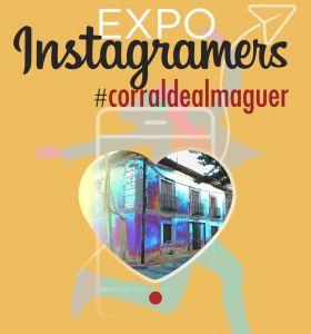 c_280_300_16777215_00_images_fotos_Veranos_instagramer.jpg