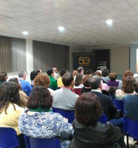 c_280_300_16777215_00_images_fotos_colaboraciones_Velazquez1.jpg