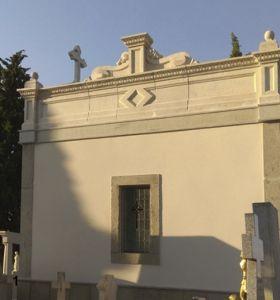 c_280_300_16777215_00_images_fotos_colaboraciones_cementerio1.jpg