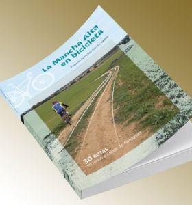 c_280_300_16777215_00_images_fotos_entrevistas_libro_rutasbici.jpg