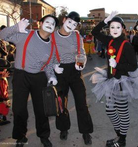 c_280_300_16777215_00_images_fotos_eventos_carnaval12.jpg