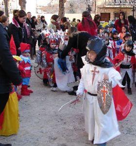 c_280_300_16777215_00_images_fotos_eventos_carnaval_infantil.jpg