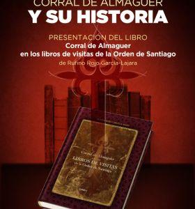 c_280_300_16777215_00_images_fotos_libros_Librovisitas.jpg