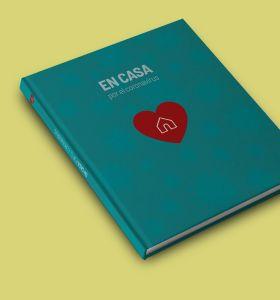c_280_300_16777215_00_images_fotos_libros_corona_libro.jpg