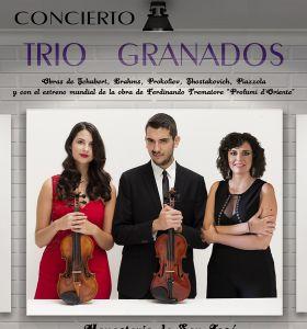 c_280_300_16777215_00_images_fotos_musica_concierto_trio_granados.JPG