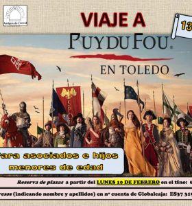 c_280_300_16777215_00_images_fotos_viajes_Puy_du_fou.jpg