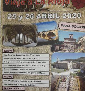 c_280_300_16777215_00_images_fotos_viajes_Rioja20.jpg
