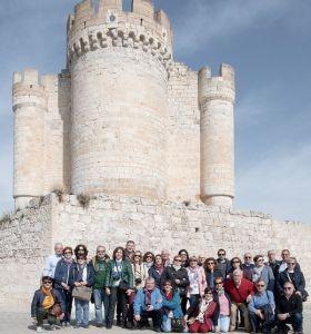 c_280_300_16777215_00_images_fotos_viajes_Valladolid1.jpg