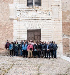 c_280_300_16777215_00_images_fotos_viajes_Valladolid5.jpg