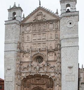 c_280_300_16777215_00_images_fotos_viajes_Valladolid7.jpg