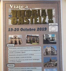 c_280_300_16777215_00_images_fotos_viajes_Viaje-Vitoria.jpg