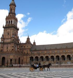 c_280_300_16777215_00_images_fotos_viajes_plaza_de_espana.jpg