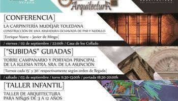 c_350_200_16777215_00_images_Agenda_arquitectura16.jpg