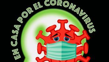 c_350_200_16777215_00_images_Agenda_coronavirus.jpg