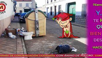 c_350_200_16777215_00_images_almaguerito_Almaguerito_Frito15.JPG