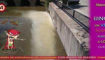c_350_200_16777215_00_images_almaguerito_Almaguerito_Frito_19.jpg