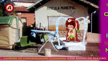 c_350_200_16777215_00_images_almaguerito_Almaguerito_Frito_23.jpg