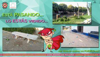 c_350_200_16777215_00_images_almaguerito_Almaguerito_Frito_25.jpg