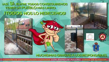 c_350_200_16777215_00_images_almaguerito_papeleras.jpg