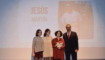 c_350_200_16777215_00_images_deportes_Gdeporte-1.JPG