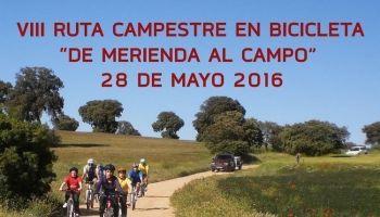 c_350_200_16777215_00_images_deportes_Merienda_campo_2016.jpg