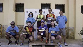 c_350_200_16777215_00_images_deportes_Tri21-7.jpg