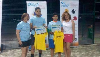 c_350_200_16777215_00_images_deportes_proyde1.jpg