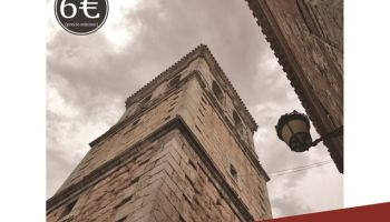 c_350_200_16777215_00_images_fotos_Noticias_Cartelcalendario.jpg