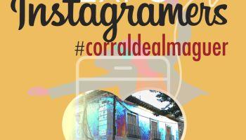 c_350_200_16777215_00_images_fotos_Veranos_instagramer.jpg