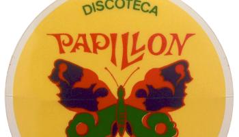 c_350_200_16777215_00_images_fotos_colaboraciones_papillon.png