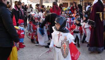 c_350_200_16777215_00_images_fotos_eventos_carnaval_infantil.jpg