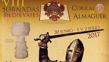 c_350_200_16777215_00_images_fotos_eventos_medieval8.jpg