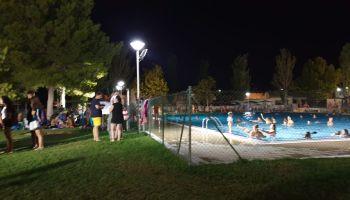 c_350_200_16777215_00_images_fotos_eventos_piscina19.JPG