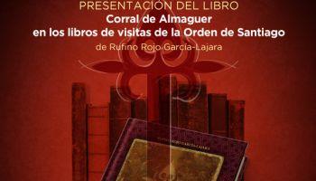 c_350_200_16777215_00_images_fotos_libros_Librovisitas.jpg
