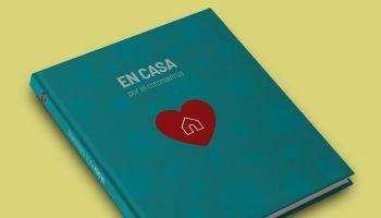 c_350_200_16777215_00_images_fotos_libros_corona_libro.jpg