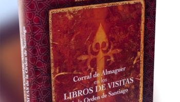 c_350_200_16777215_00_images_fotos_libros_libro_OS.png