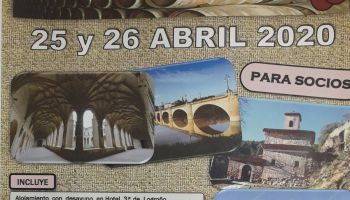 c_350_200_16777215_00_images_fotos_viajes_Rioja20.jpg