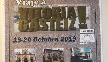 c_350_200_16777215_00_images_fotos_viajes_Viaje-Vitoria.jpg