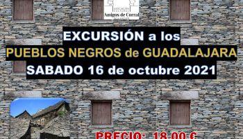 c_350_200_16777215_00_images_fotos_viajes_pueblos_negros.jpg